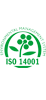 ISO 140001